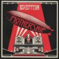 led zeppelin - mothership - cd