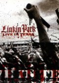 linkin park - live in texas - DVD