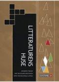 litteraturens huse - bog