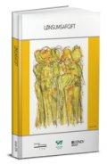 lønsumsafgift 2016 - bog