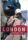 london - migrant city - bog