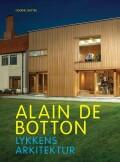 lykkens arkitektur - bog