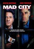mad city - DVD