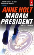 madam president - bog