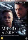 men of honor / mænd af ære - special edition - DVD