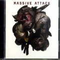 massive attack - collected  - Best of Massive Attack
