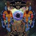 mastodon - crack the skye  - CD+dvd