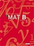 mat b - hf - bog