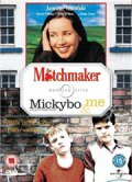 the matchmaker // mickybo and me - DVD