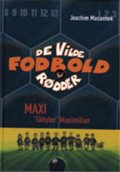 maxi 'tåhyler' maxmilian  - 7