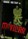 mcvicar - DVD