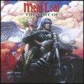 meat loaf - heaven can wait - cd
