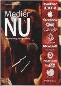 mediernu - massemedier og meningsdannelse - bog
