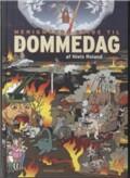 menigmands guide til dommedag - bog