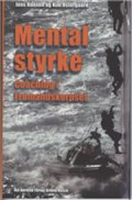 mental styrke - bog
