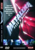 metallica: seek and destroy - live - DVD