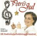 michala petri - petri's jul - cd