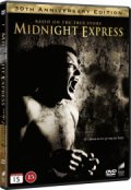 midnight express 30th anniversary edition - DVD
