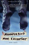 midvinterblod - bog