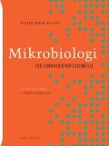 mikrobiologi - for sundhedsprofessionelle - bog