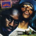 mobb deep - the infamous - cd