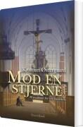 Mod En Stjerne - Kristian østergaard - Bog