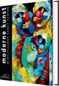 moderne kunst 1 - bog