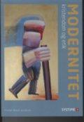 modernitet - bog
