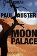 moon palace - bog