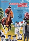 morten korch - næsbygårds arving - DVD