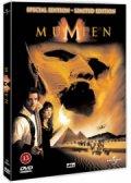 mumien / the mummy - DVD