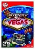 mystery p.i. - the vegas heist - dk - PC