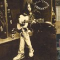 neil young - greatest hits - cd