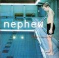 nephew - swimming time - cd