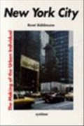 new york city - bog