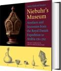 niebuhr's museum - bog