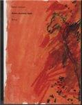 nitten elastiske digte - bog