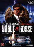 noble house - DVD