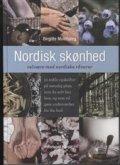 nordisk skønhed - bog