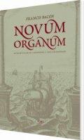 novum organum - bog