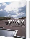 ny agenda - bog