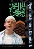 nye muslimer i danmark - bog