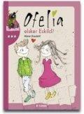 ofelia elsker eskild - bog