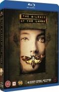 ondskabens øjne - Blu-Ray
