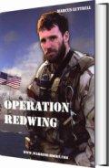 operation redwing - bog
