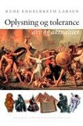 oplysning og tolerance - bog