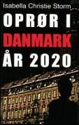 oprør i danmark år 2020 - bog