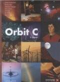 orbit c - stx - 2. udgave - bog