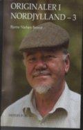 originaler i nordjylland - 3 - bog