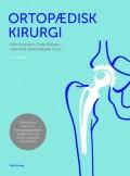 ortopædisk kirurgi, 8. udgave - bog